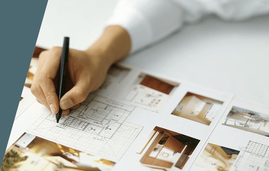高性能コンパクト住宅 EXY(完全自由設計)