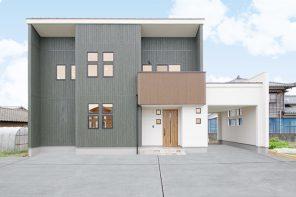 長野「かわいいインテリアでつくるフレンチナチュラル風ハウス」 ハーバーハウス長野支店